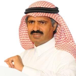 السيرة الذاتية علي عبدالله موسى الجمعية الدولية لأقسام العربية